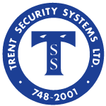 Trent Security Systems Ltd.