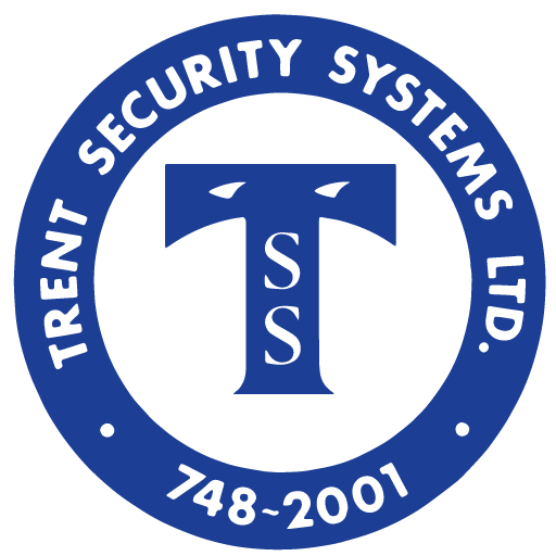 Trent Security Systems