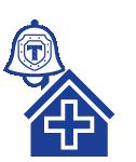 Medical Distress & Fall Detection Alarms