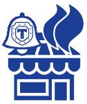 Retail Fire Alarm Services