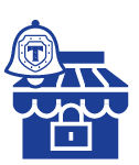 Retail Security Systems